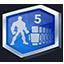 Sidekickin' It into Gear in Disney Infinity: Marvel Super Heroes - 2.0 Edition (Xbox 360)