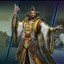 Weather Master in Dynasty Warriors 8 Empires
