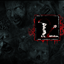 Play it Thule in Zombie Army Trilogy