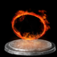 The Dark Soul in Dark Souls II: Scholar of the First Sin