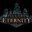 New Pillars of Eternity Trailer