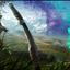 Roadkill in Far Cry 4