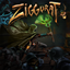 TA Review: Ziggurat