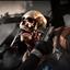 Return Kustomer in Mortal Kombat X