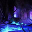 Foulspawn in Neverwinter