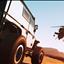 Winning's Winning in Forza Horizon 2 Presents Fast & Furious