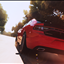 Chain Reaction in Forza Horizon 2 Presents Fast & Furious