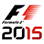 F1 2015 Release Suffers Delay