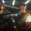 Love Tap in Call of Duty: Advanced Warfare