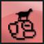The Flapmaster in Goat Simulator (Xbox 360)