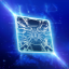Just a Taste in BlazBlue: Chrono Phantasma EXTEND