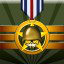 Medal of Honor in Tiny Troopers (Win 8)