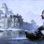 Alliance War Recruit in The Elder Scrolls Online: Tamriel Unlimited