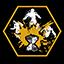 Telefragathon in Call of Duty: Advanced Warfare (Xbox 360)
