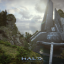 The Great Journey in Halo: The Master Chief Collection