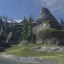 Last Stand in Halo: The Master Chief Collection