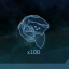 Balaho's Most Wanted in Halo: The Master Chief Collection
