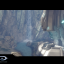 Planting A Flag in Halo: The Master Chief Collection