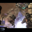 Bip! Bap! BAM! in Halo: The Master Chief Collection