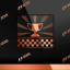 Pole Trophy in F1 2015