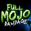 Full Mojo Rampage Announcement Teaser