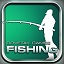 Dovetail Games Fishing Video Caught in the Net