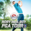Ace Andrews Special in EA SPORTS Rory McIlroy PGA TOUR