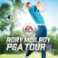 EA Access Challenge in EA SPORTS Rory McIlroy PGA TOUR