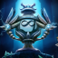 All About the Conquest in SMITE