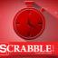 Whew in Scrabble