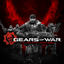 Gears of War: Ultimate Edition Beta Results