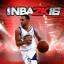 Virtual Clipboard in NBA 2K16