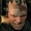 Warhammer 40K: Inquisitor - Martyr Puts the Power of Sound in Your Hands