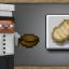 Pork Chop in Minecraft: Windows 10 Edition Beta