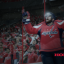 Moving On Up in NHL 16