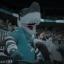 Chomp it up in NHL 16