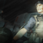 Size DOES Matter in Call of Duty: Advanced Warfare