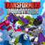 New Gameplay Trailer For Transformers Devastation