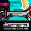 This Thing Sucks in GunWorld: Xbox One Edition