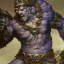 The King Formerly Known As Malabog in Neverwinter