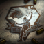Speechless in Metal Gear Solid V: The Phantom Pain