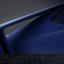 Forza Triple Crown in Forza Motorsport 6