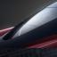 Takin' a Spin in Forza Motorsport 6