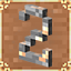 Some Assembly Required in Minecraft: Story Mode - A Telltale Games Series (Xbox 360)