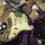 Triple Down in Guitar Hero Live
