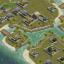 Terra Firma II in Battle Islands