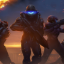 Your Team is Your Weapon in Halo 5: Guardians