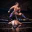 Gentleman in the Ring in WWE 2K16