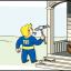 Fix-Er-Upper in Fallout 4