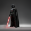 Don't underestimate the Force in Star Wars Battlefront
